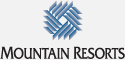 Mountain Resorts - Steamboat Vacation Expert