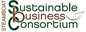Steamboat Sustainable Business Consortium