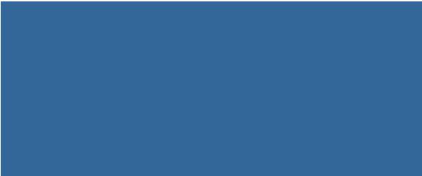 Save 25% on Lodging