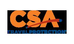 CSA Travel Protection