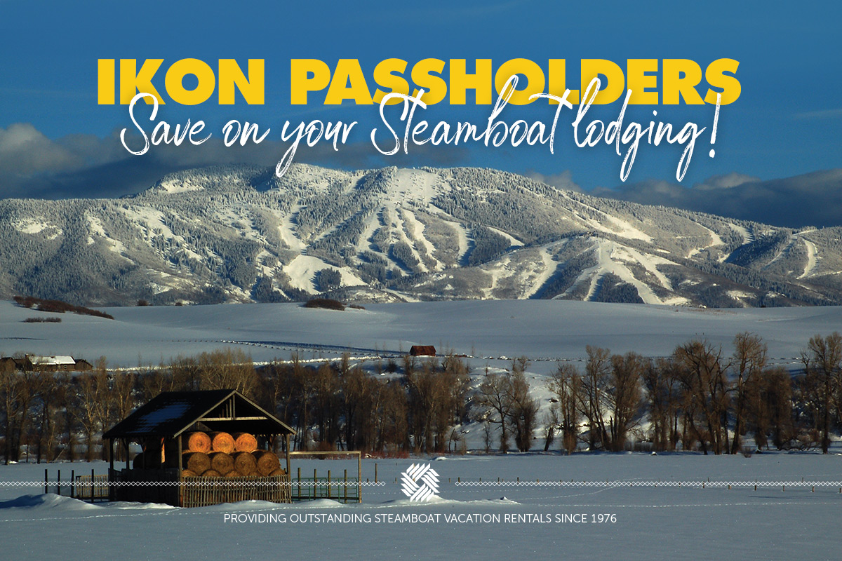 IKON Pass Lodging Discounts