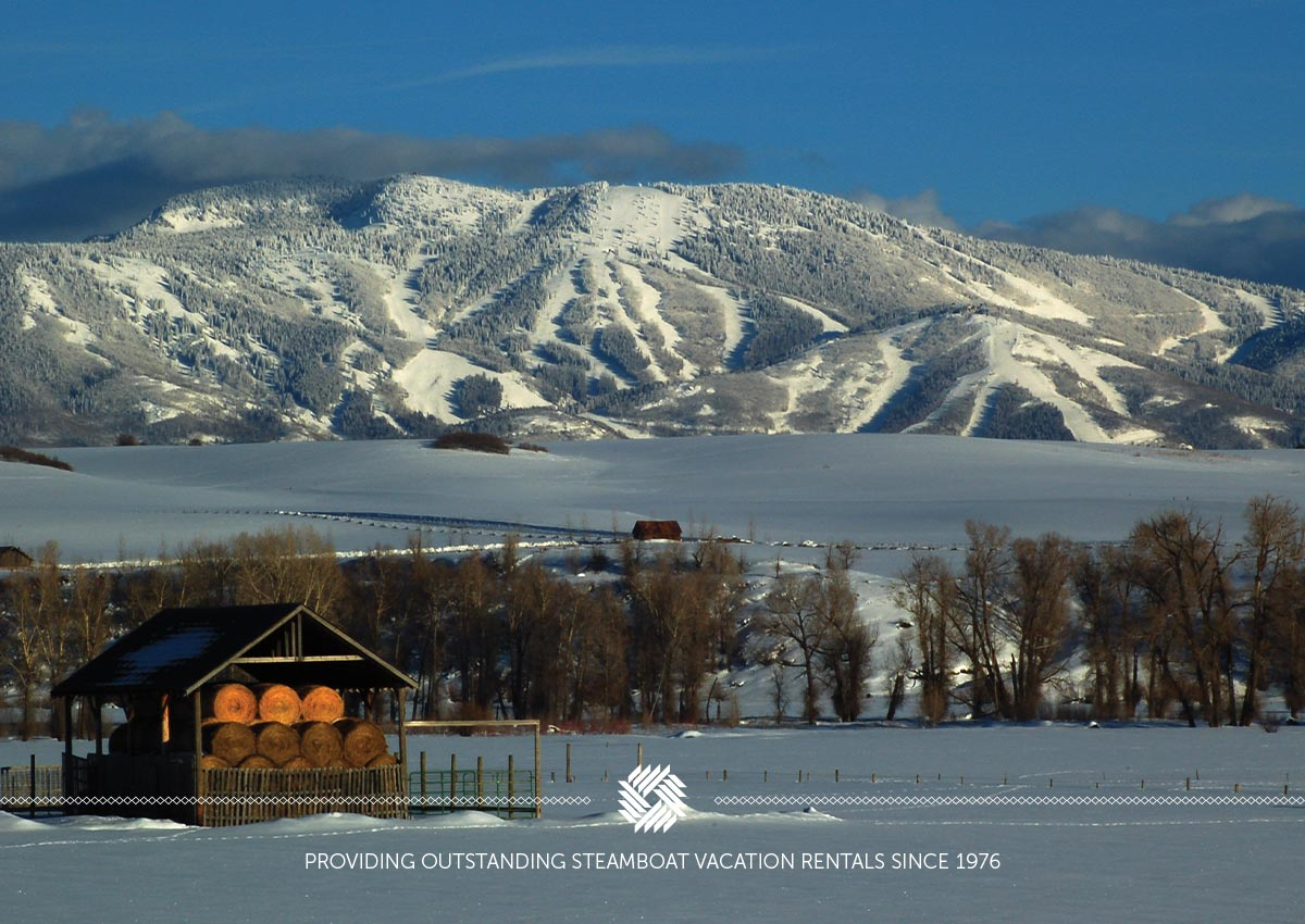 Steamboat Winter Health & Safety Initiatives