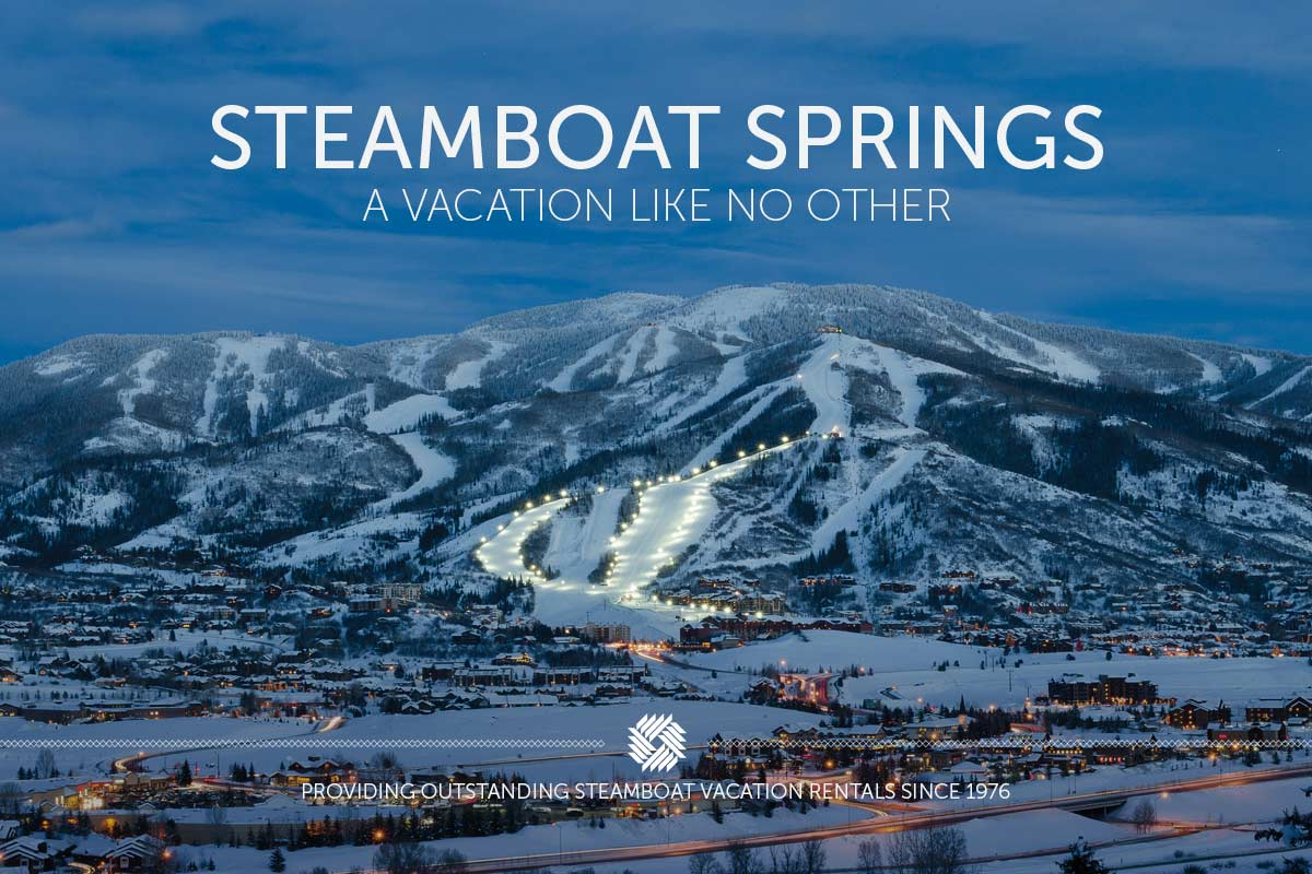 Save 25% on Lodging & Exclusive Lift Ticket Discounts