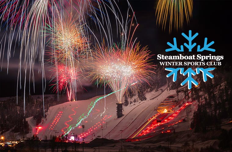 Steamboat Springs Winter Sports Club Lodging Partner