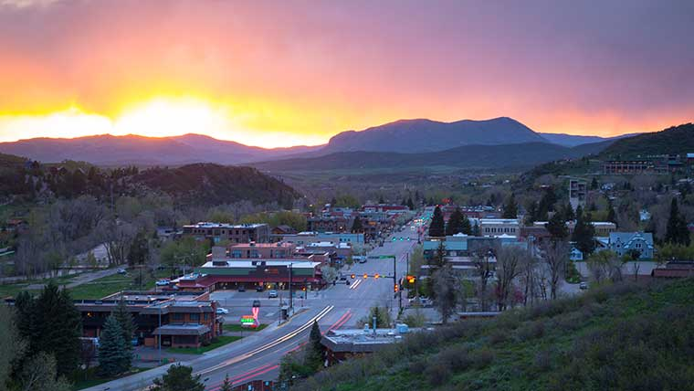 Steamboat Springs Health & Safety Initiatives