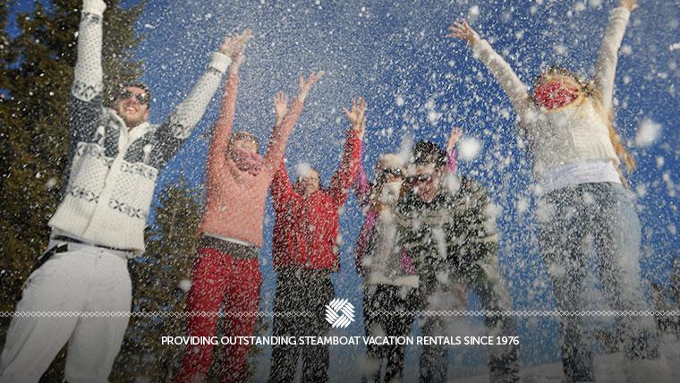 Steamboat Springs Last Minute Vacation Rental Deals