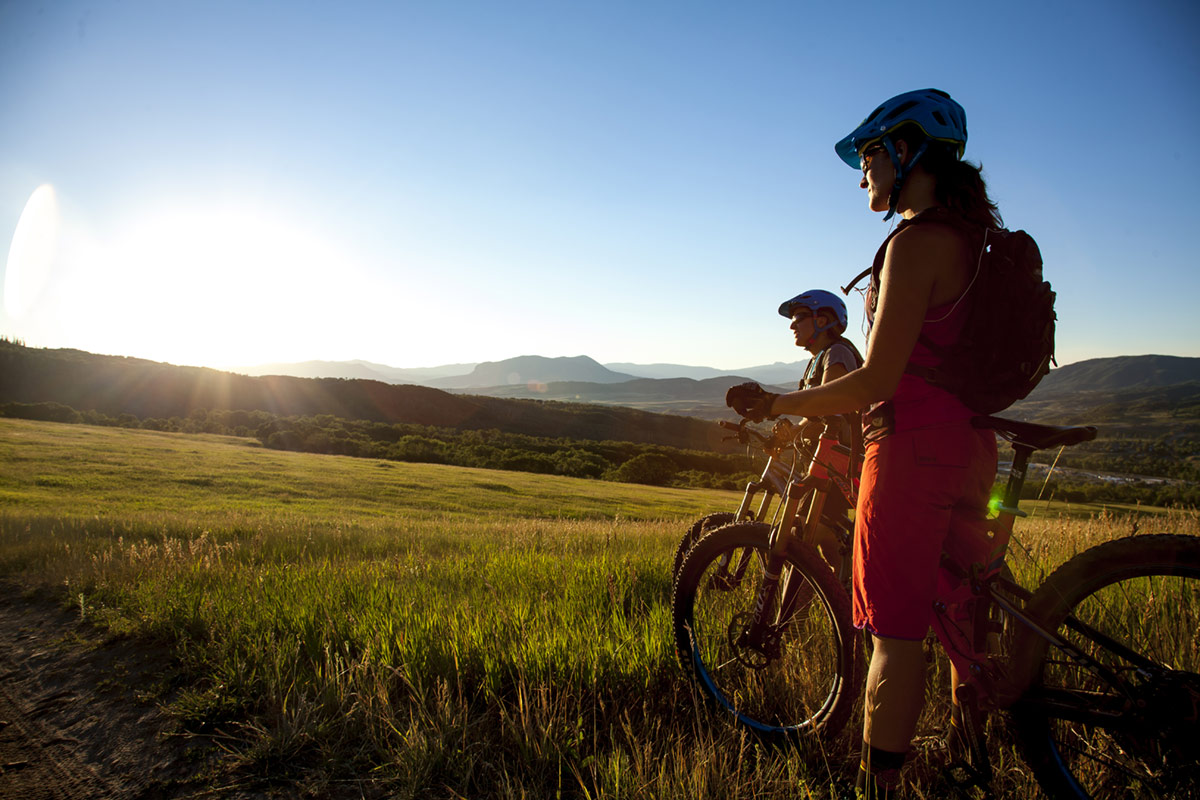 Steamboat Springs Summer Adventure | What to do and where to stay