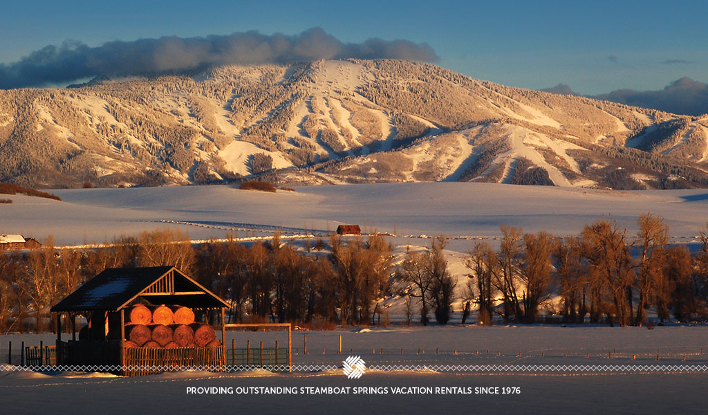 Steamboat Springs Weekly FLASH Sale