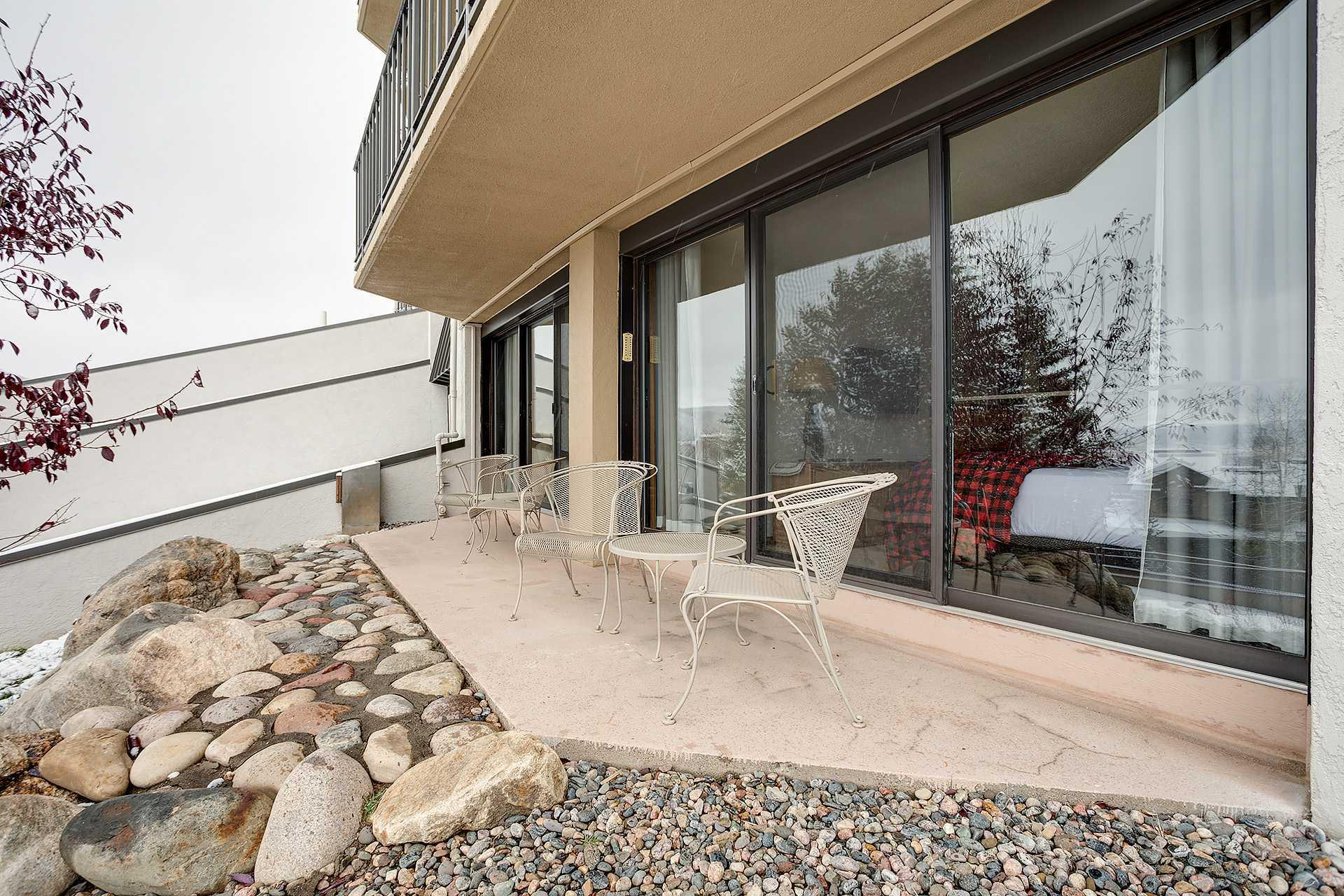 BT104: Bronze Tree Condominiums