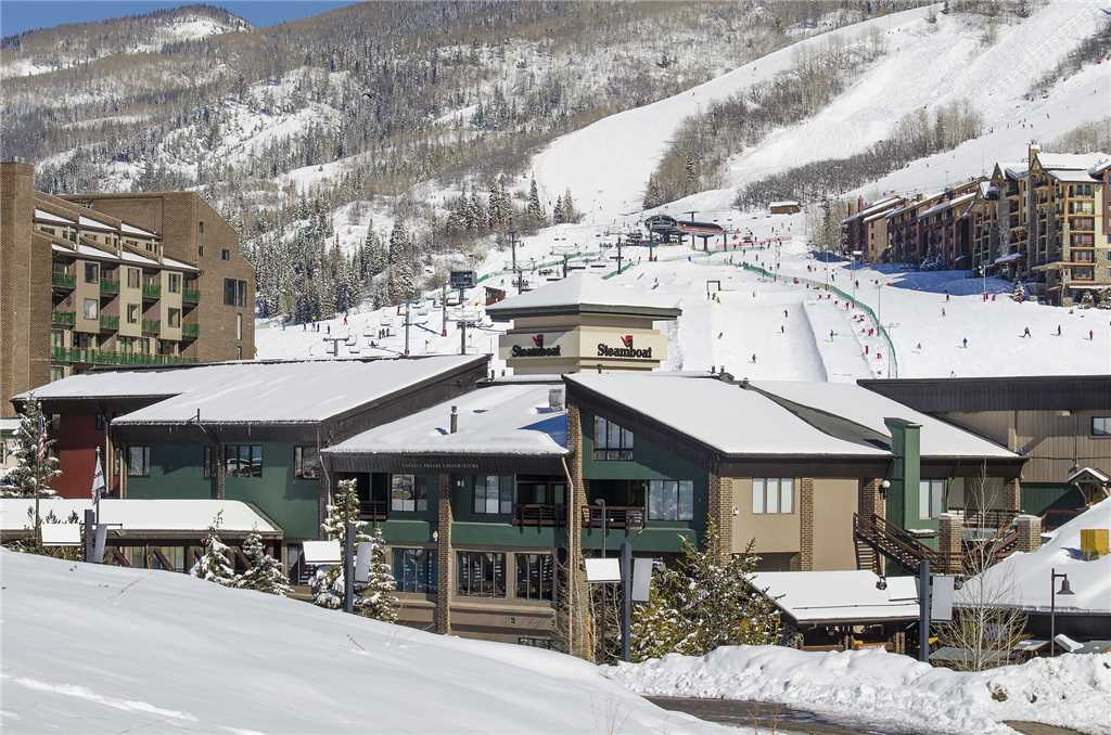 gsq35 gondola square steamboat springs vacation rental condominiums gsq35 gondola square steamboat