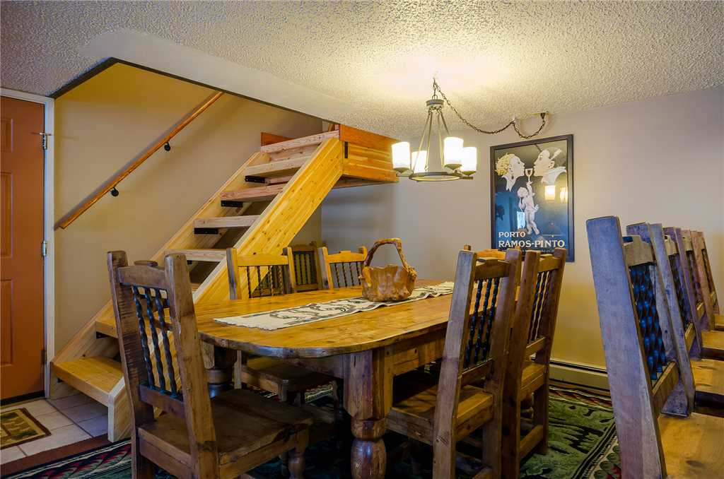 ... CO Commercial Kitchen Rental Colorado Springs #18   Rockies  Condominiums | Steamboat Springs Vacation Rental ...