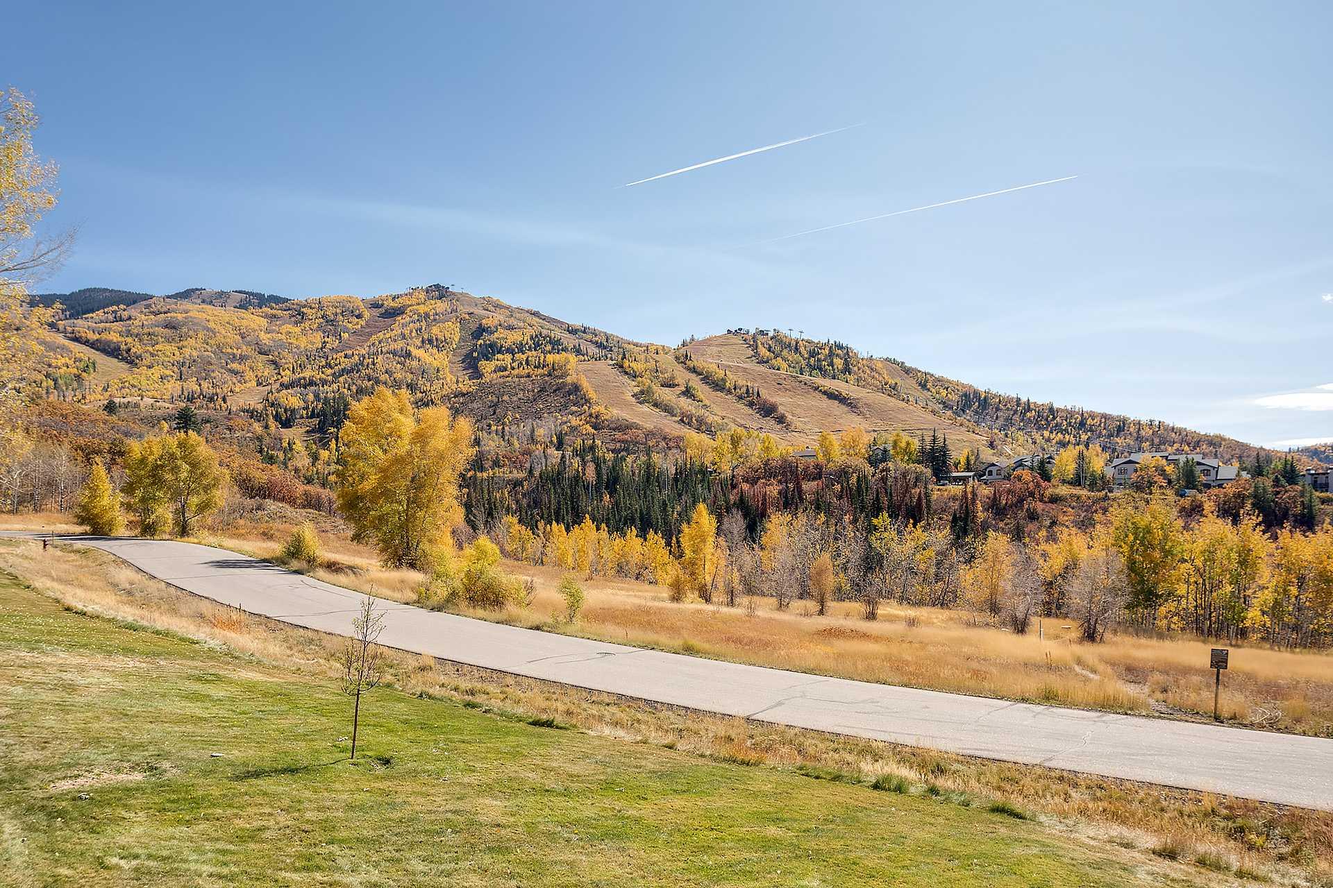 RA303: Ranch at Steamboat