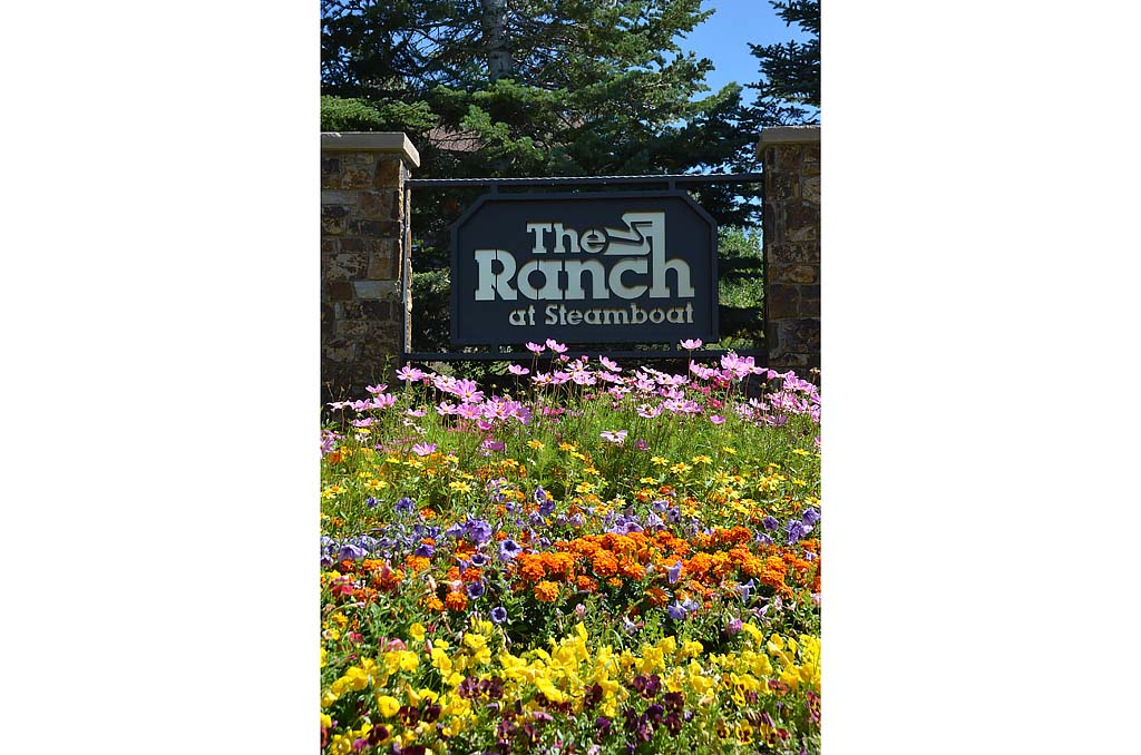 Ranch at Steamboat