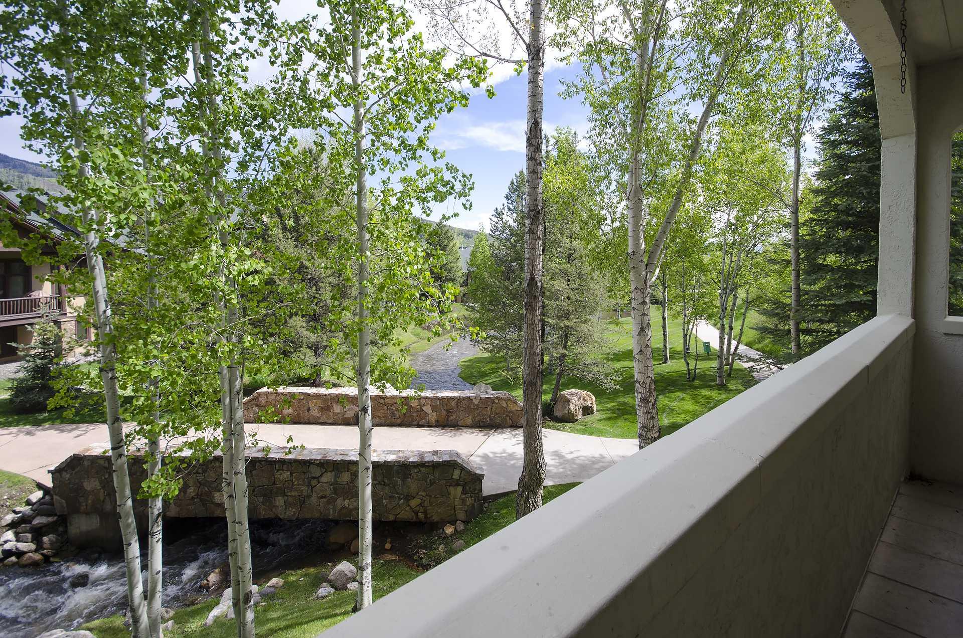 TRS01: Terraces at EagleRidge