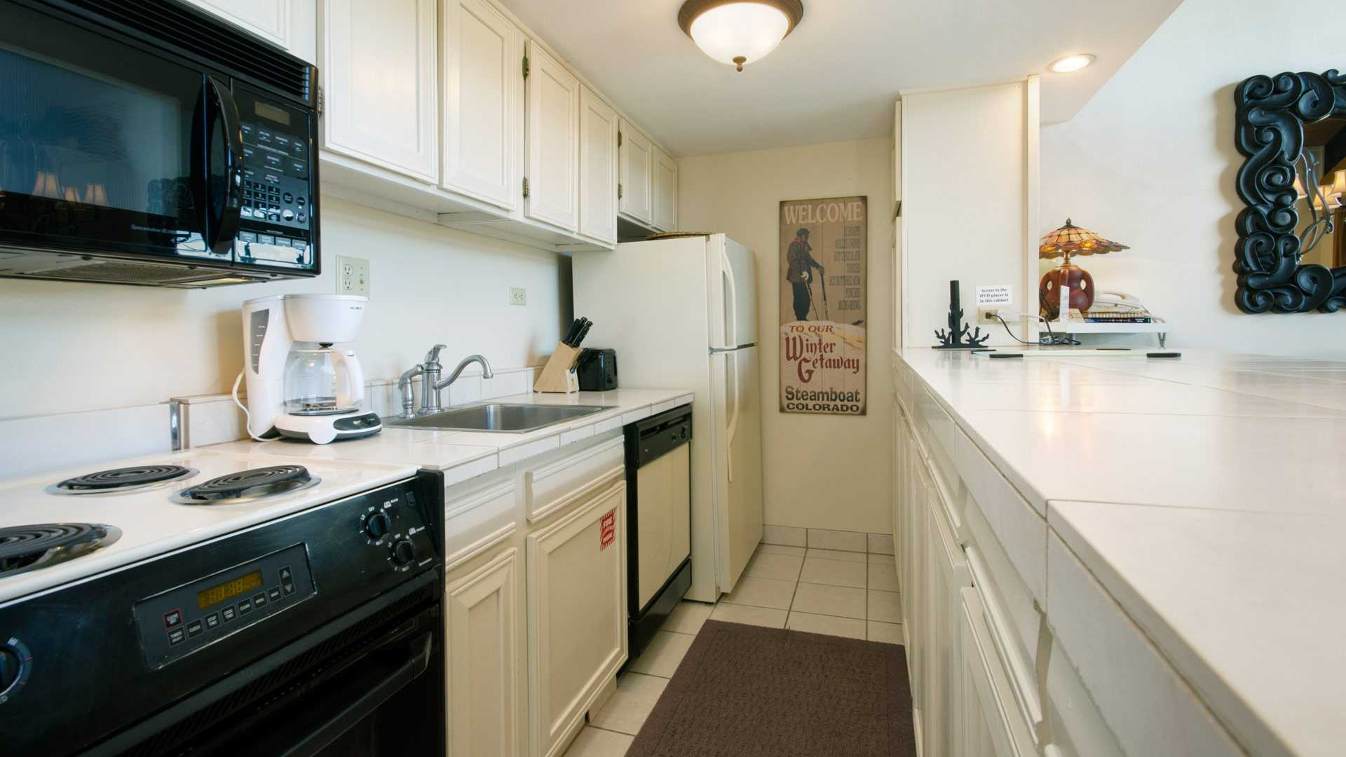W3433: The West Condominiums